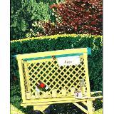farmstand #13:  quiogue flower stand