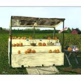 farmstand #15:  adkin's pumpkin stand