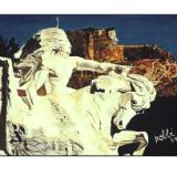 10 - crazy horse monument, south dakota