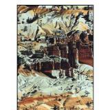 65 - bryce canyon 1, utah