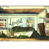 30 - landfall restaurant, port townsend, washington