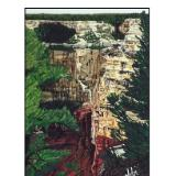 57 - grand canyon, south rim  2, arizona
