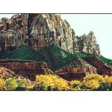 68 - zion national park, utah