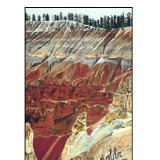 66 - bryce canyon 2, utah