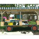 farmstand #20:  babinsky-comfort's
