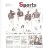 the southampton press, april 5, 2001