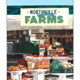 farmstand #5:  ben gatz's northville farms