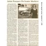 the southampton press, september 1, 2005