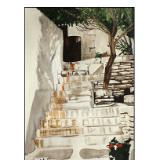 steps at valma