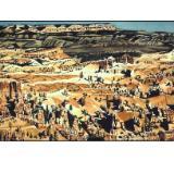 67 - bryce canyon 3, utah