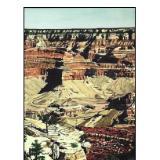 56 - grand canyon, south rim 1, arizona